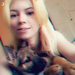 Екатерина, 21 год, Тюмень