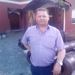 Лилиан, 48 лет, Волоколамск