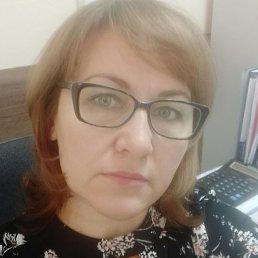 Наталья, Красноярск, 50 лет