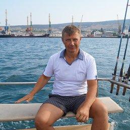 Сергей, 58 лет, Тольятти