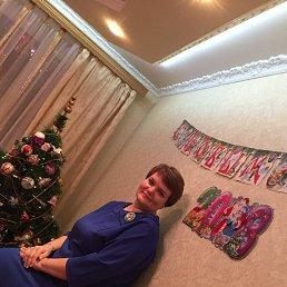 Людмила, 53 года, Видное