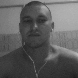 Михаил, 33 года, Тбилисская
