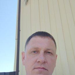 Алексей, 43 года, Горячий Ключ