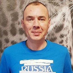 Эдуард, 50 лет, Хабаровск