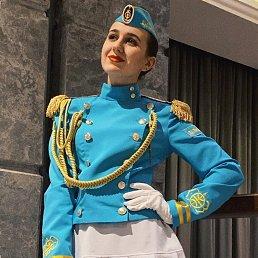 Елизавета, 22 года, Хабаровск