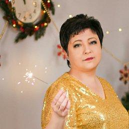 Анна, 42 года, Рязань