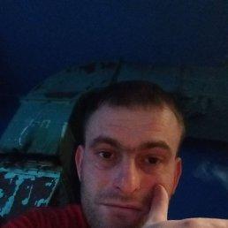 Александр, 33 года, Кемерово