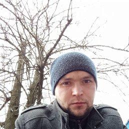 Саша, 30 лет, Авдеевка