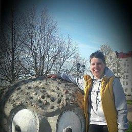 Аня, 29 лет, Светогорск