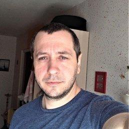 Артем, 40 лет, Рязань