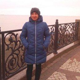 Татьяна, 46 лет, Алчевск