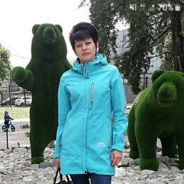 Алена, 44 года, Челябинск