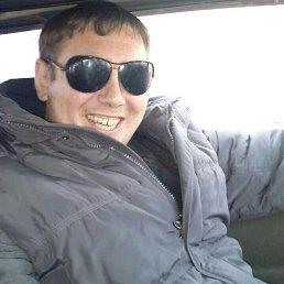 Сергей, 32 года, Троицк