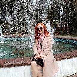 Наталья!!!!, Москва, 51 год