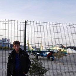 Сергей, 47 лет, Раменское