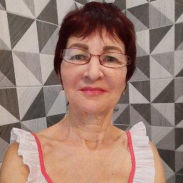 Ирина, 61 год, Адлер