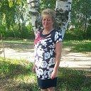 Фото Марина, Гдов, 55 лет - добавлено 5 апреля 2021