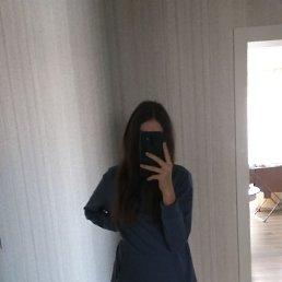 Фото Ангелина, Казань, 18 лет - добавлено 21 апреля 2021