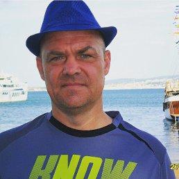 Сергей, Батайск, 50 лет