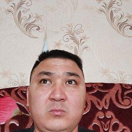 Азамат, 32 года, Житомир