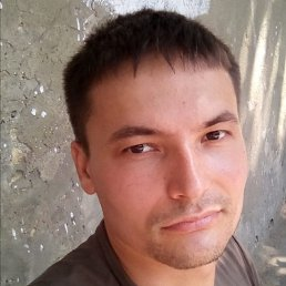 Вася, 30 лет, Перечин