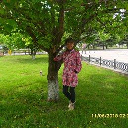 Ирина, 59 лет, Копейск