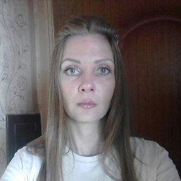 Ольга, 36 лет, Владивосток
