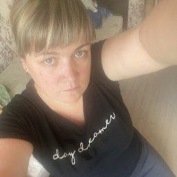 Аня, Кострома, 34 года
