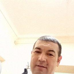 Соатмурод, 39 лет, Екатеринбург