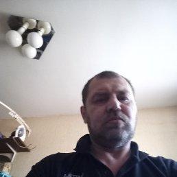 Михаил, 47 лет, Екатеринбург
