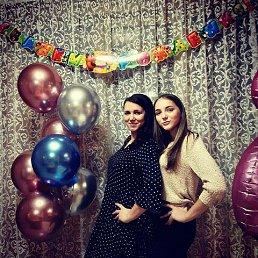 Anna, 36 лет, Барнаул