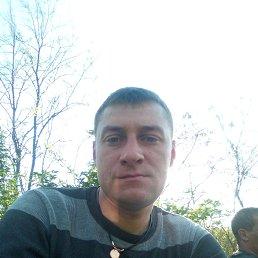 Вован, 32 года, Тульчин