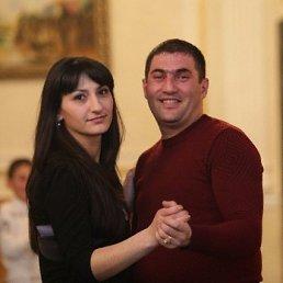 Анзор, 33 года, Азов