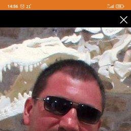 Дмитрий, 48 лет, Изобильный