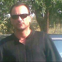 Stereo, 47 лет, Львов