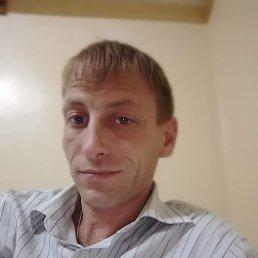 Данил, 39 лет, Хабаровск