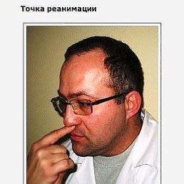 ВалерЬан, 60 лет, Красноярск