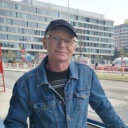 Игорь, 51 год, Ивано-Франковск