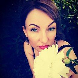 Саша, 38 лет, Самара