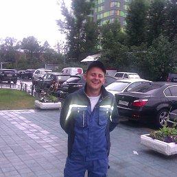 Нир, 16 лет, Киев