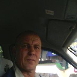 Віктор, 52 года, Сумы