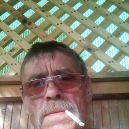 Юрий, 59 лет, Новосибирск