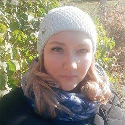 Оксана, Чебоксары, 37 лет