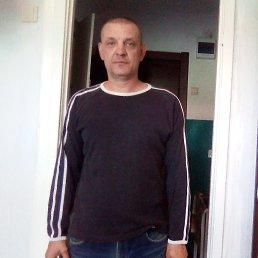 Вячеслав, Оренбург, 40 лет