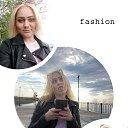 Фото Ника, Хабаровск, 24 года - добавлено 12 июля 2021