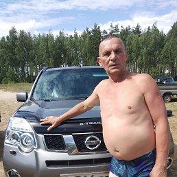 Михаил, 48 лет, Новочебоксарск
