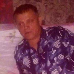 Сергей, 57 лет, Кемерово