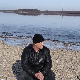 Толя, 60 лет, Владивосток