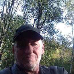 Юрий, 45 лет, Ставрополь
