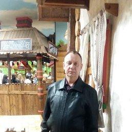 Виктор, 49 лет, Воронеж